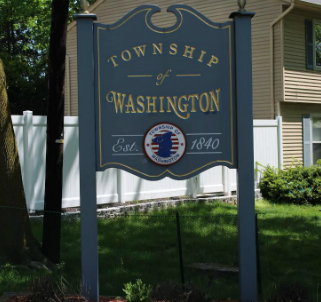 WashingtonTownship